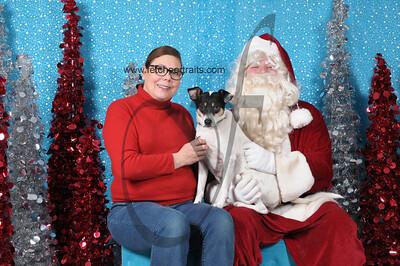 Dogaholics Santa 2013 277