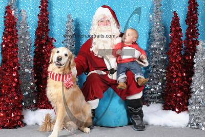 Dogaholics Santa 2013 203