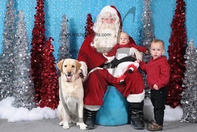 Dogaholics Santa 2013 329
