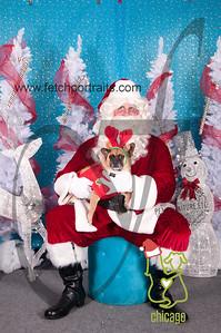dogaholics_santa_2014 015