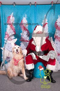 dogaholics_santa_2014 027