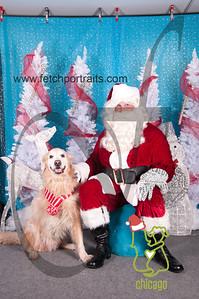 dogaholics_santa_2014 028