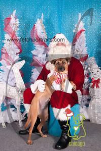 dogaholics_santa_2014 003