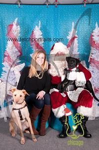 dogaholics_santa_2014 023