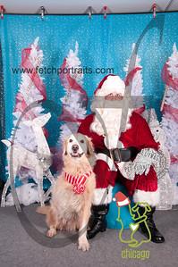 dogaholics_santa_2014 029