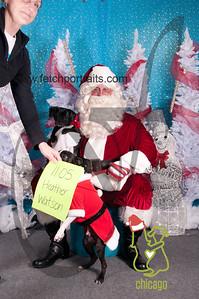 dogaholics_santa_2014 014