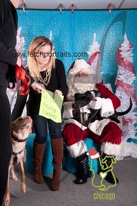 dogaholics_santa_2014 026