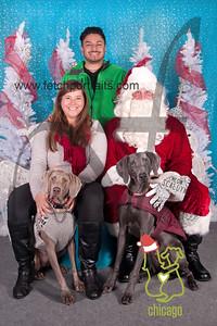 dogaholics_santa_2014 100_1