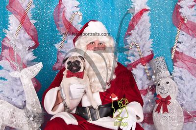 dogaholics_santa_2014 053_1