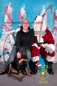 dogaholics_santa_2014 045_1