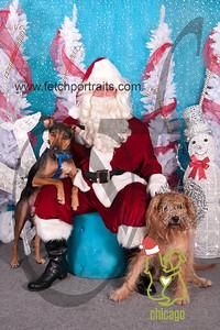 dogaholics_santa_2014 186_1