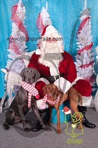 dogaholics_santa_2014 207_1