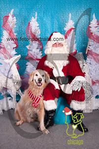 dogaholics_santa_2014 033_1