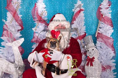 dogaholics_santa_2014 021_1