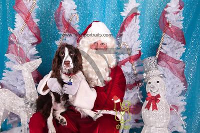 dogaholics_santa_2014 122_1