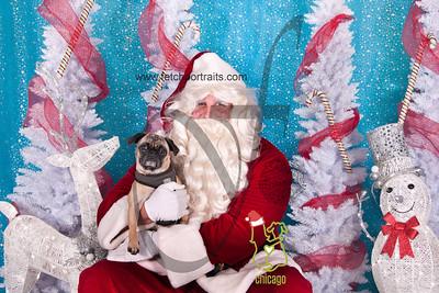 dogaholics_santa_2014 194_1