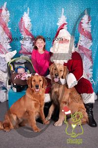 dogaholics_santa_2014 173_1