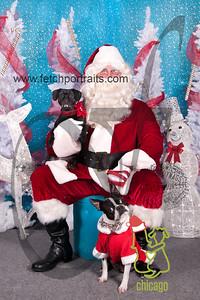 dogaholics_santa_2014 009_1