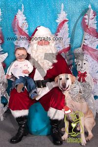 dogaholics_santa_2014 136_1