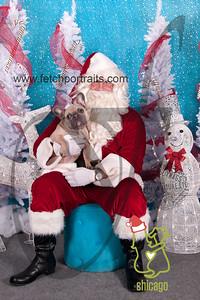 dogaholics_santa_2014 219_1