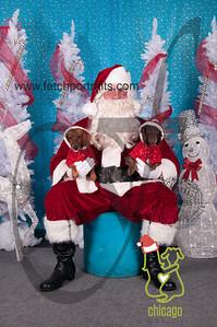dogaholics_santa_2014 016