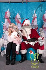 dogaholics_santa_2014 033