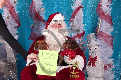 dogaholics_santa_2014 025