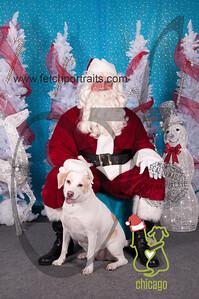 dogaholics_santa_2014 008