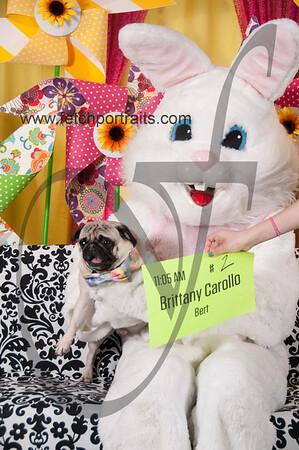 Easter2016_Dogaholics 220