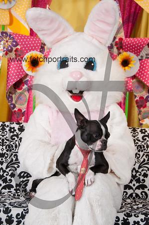 Easter2016_Dogaholics 248