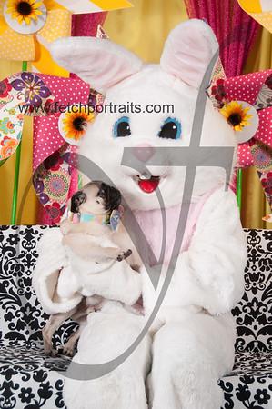 Easter2016_Dogaholics 219