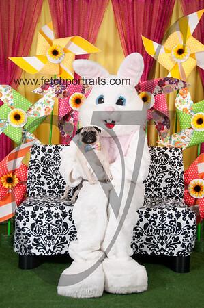 Easter2016_Dogaholics 206