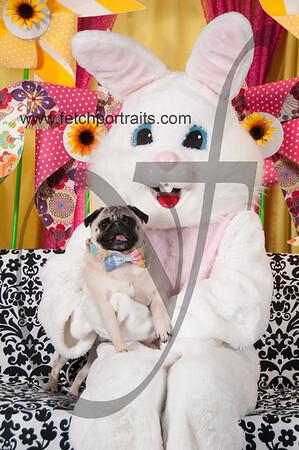 Easter2016_Dogaholics 211