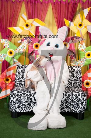 Easter2016_Dogaholics 222