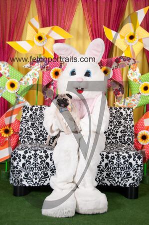 Easter2016_Dogaholics 207