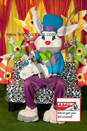 Easter2016_Krisers_Streeterville 052