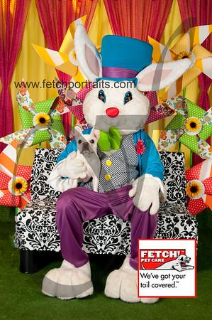 Easter2016_Krisers_Streeterville 049