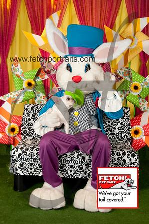 Easter2016_Krisers_Streeterville 050