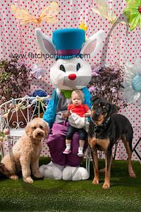Alsip_Easter_2014_SJ1 025