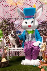 Alsip_Easter_2014_SJ1 011