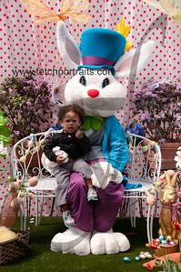 Alsip_Easter_2014_SJ1 015
