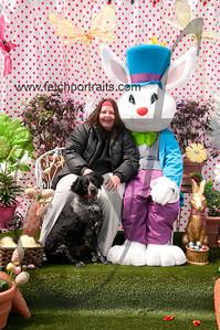 Alsip_Easter_2014_SJ1 033
