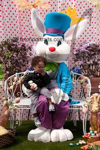 Alsip_Easter_2014_SJ1 016