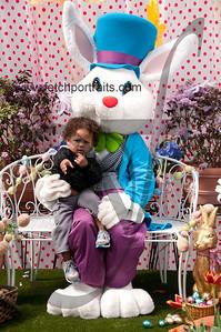 Alsip_Easter_2014_SJ1 017