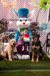 Alsip_Easter_2014_SJ1 029