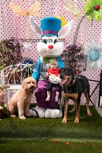 Alsip_Easter_2014_SJ1 028