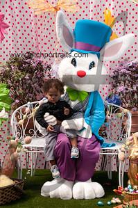 Alsip_Easter_2014_SJ1 019