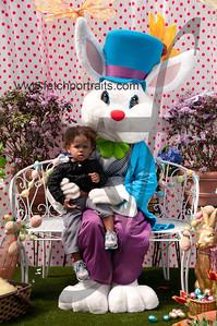 Alsip_Easter_2014_SJ1 020