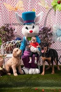 Alsip_Easter_2014_SJ1 022