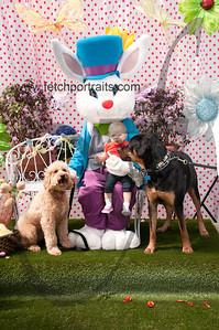 Alsip_Easter_2014_SJ1 024